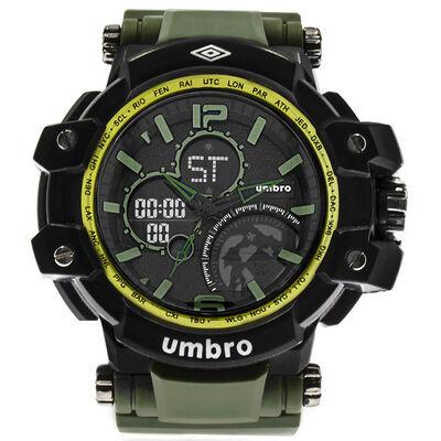 Reloj Digital UMBRO Modelo UMB-085-3