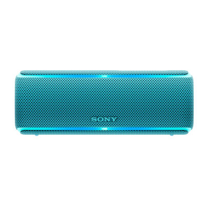 Parlante Inalámbrico Sony SRS-XB21/LC