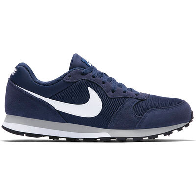 Zapatilla Nike Hombre MDRunner