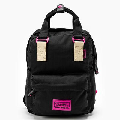 Mochila Element Mini Yambo Bags