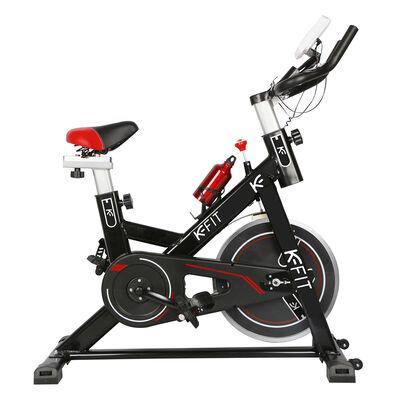 Bicicleta Spinning K-FIT