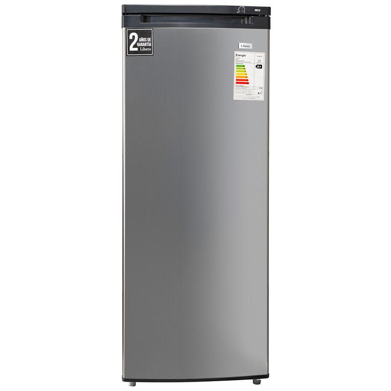 Freezer Libero LFV 200IN 180 Lts