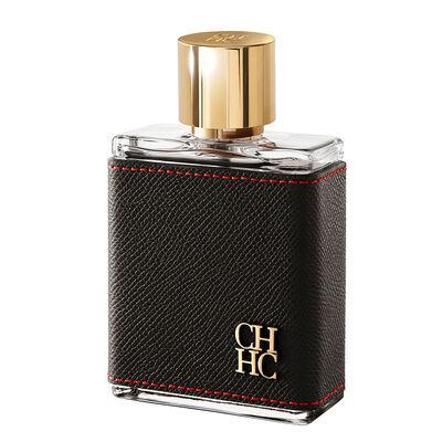 Perfume Carolina Herrera Men EDT 100 ml