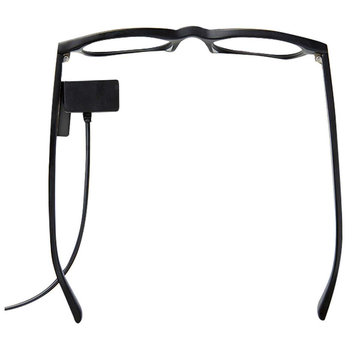 Rastreador Bluetoothde AnteojosOrbit Glasses