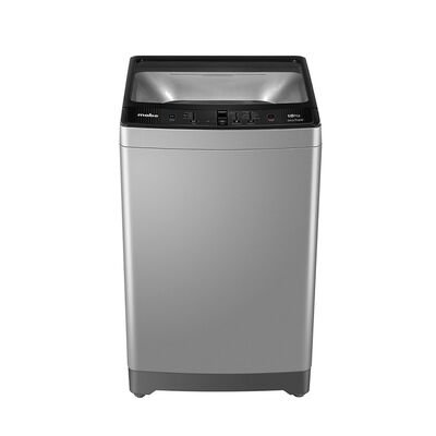 Lavadora Automática Mabe LMA8120WGC 18 kg.