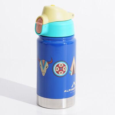 Botella Unisex Alpinextrem
