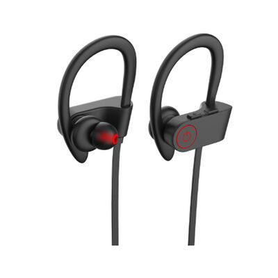 Audífono Deportivo Bluetooth Lhotse RM5 Negro