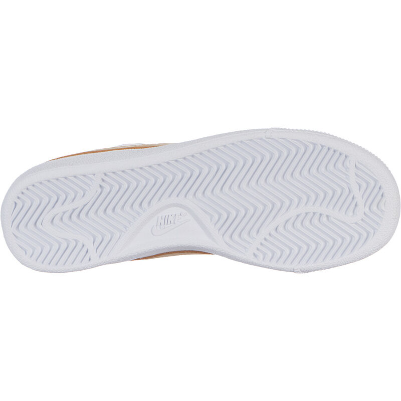 Zapatilla Nike Court Royale Niño