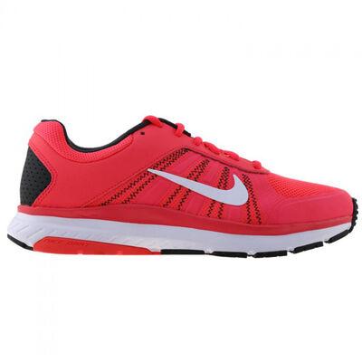 Zapatilla Mujer Nike Dart 12