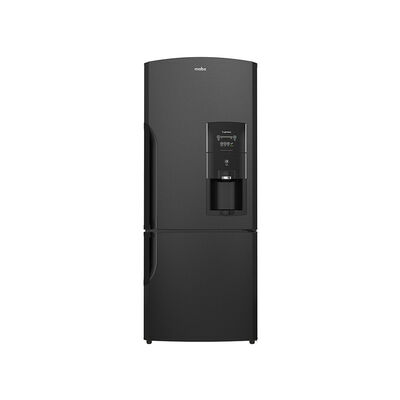 Refrigerador No Frost Mabe RMB1952BLCP0 491 lts