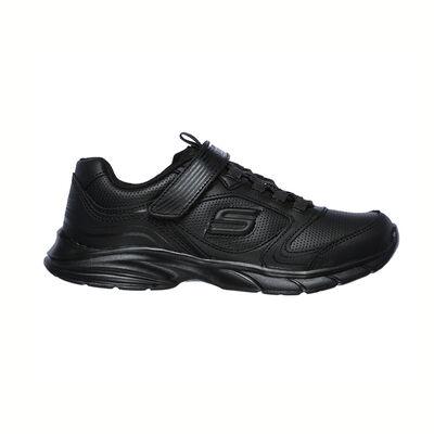 Zapato  Escolar Niña Skechers