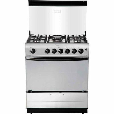 Cocina a Gas Fensa F 5500 Premium 84 lt