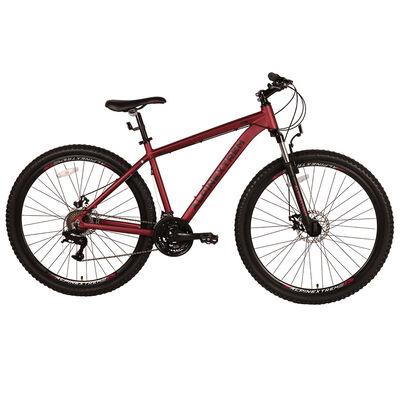 Bicicleta Mountain Bike Alpinextrem Melvin Aro 29