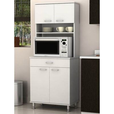 Mueble Alacena TuHome Kitchen-60