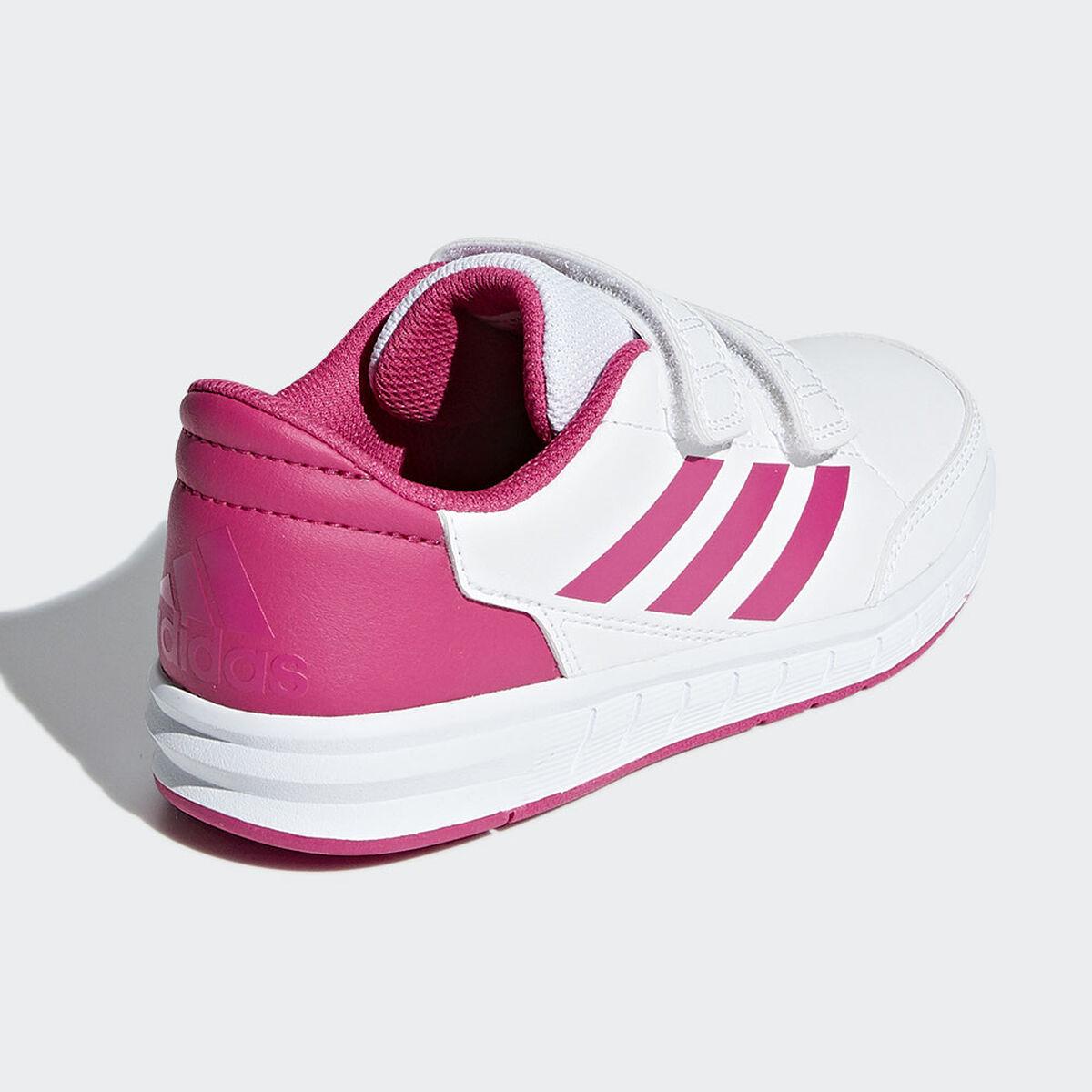 Zapatilla Niña Adidas Altasport