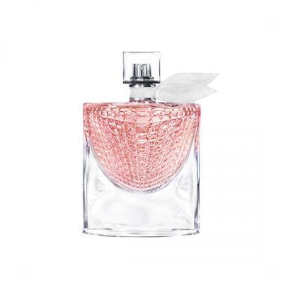 Perfume Lancome LVEB L'Éclat 50 ml