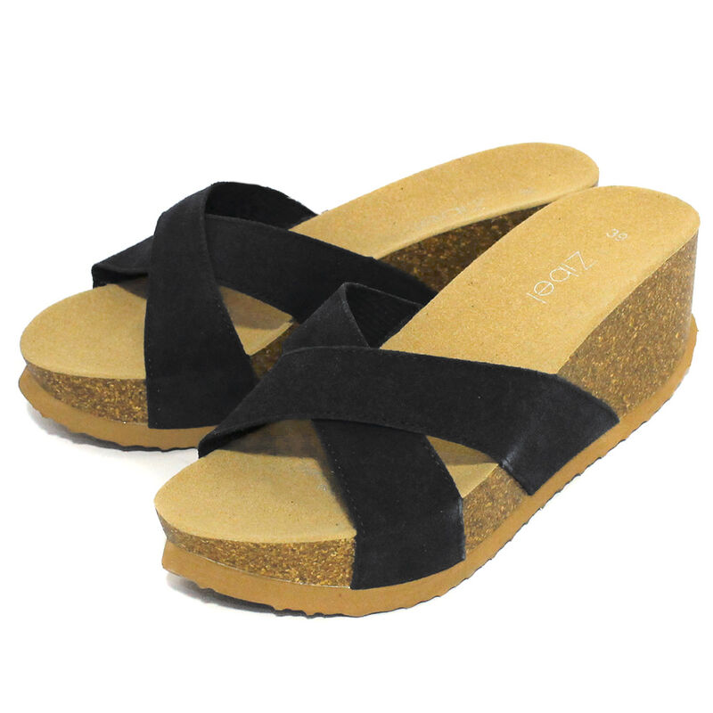 Sandalia Zibel Flip Flop