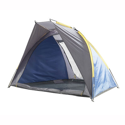 Carpa National Geographic Beach Shelter Azul
