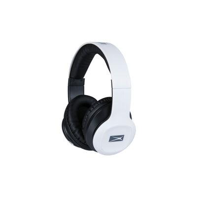 Audífonos Altec Lansing MZW300 WHT Blanco