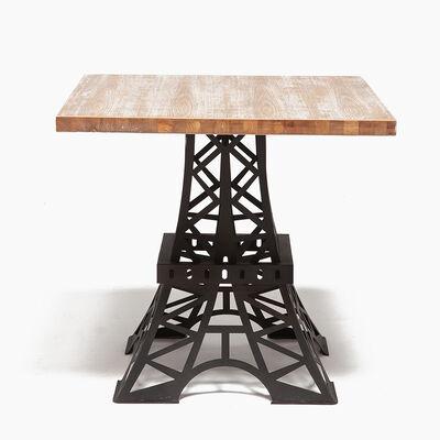 Mesa de Comedor Spazzio Eiffel