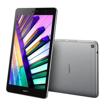 """Tablet Huawei T3 Quad Core 2GB 16GB 8"""""""