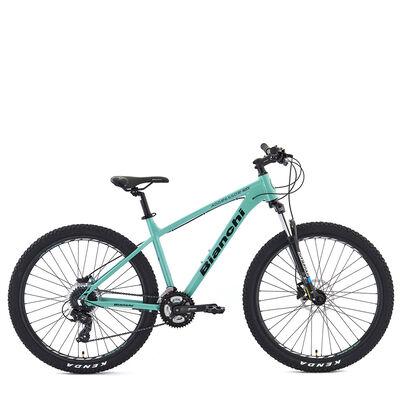 Bicicleta Bianchi Mountain Bike Aro 27,5