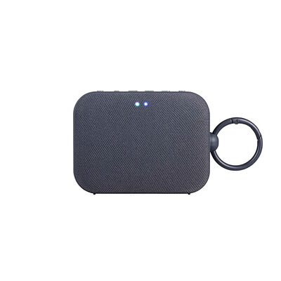 Parlante Bluetooth LG PM1 Azul