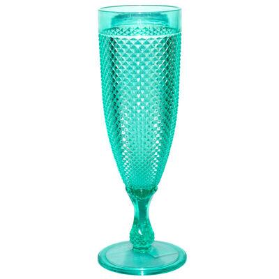 Copa Champagne Casanova
