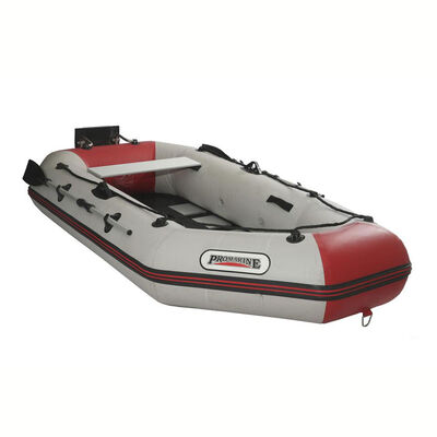 Bote Inflable IPB 300