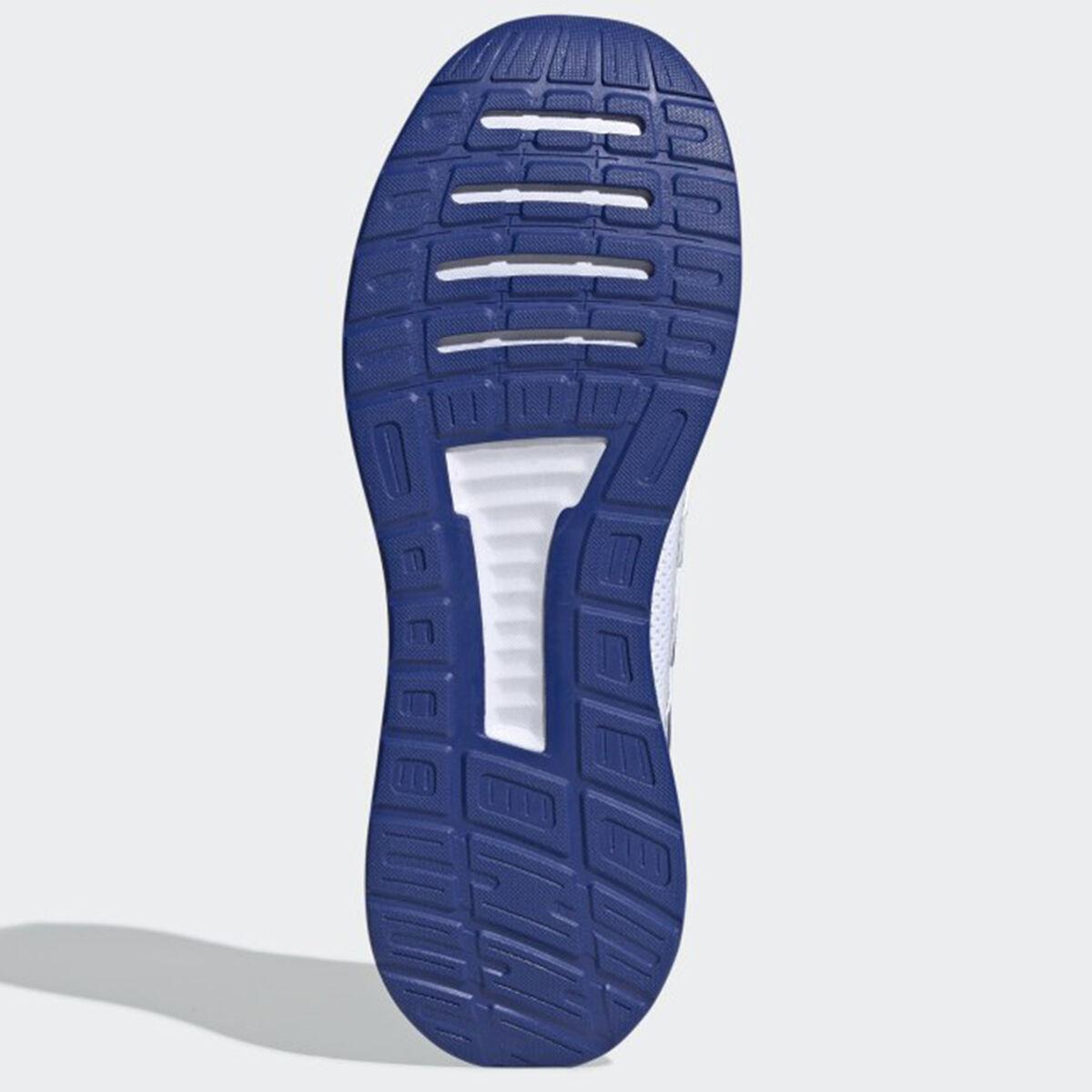 Zapatilla Hombre Adidas Run Falcon