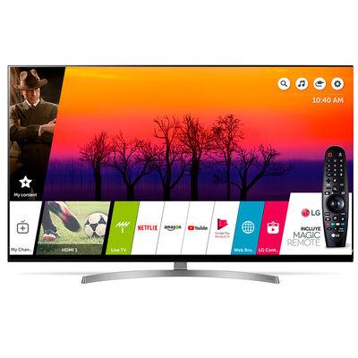"OLED 55""LGOLED55B8SSSmart TV 4K UltraHD"