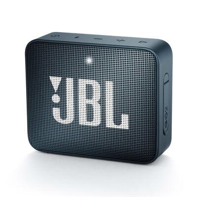 Parlante Bluetooth JBL Flip 4 GO2 Azul