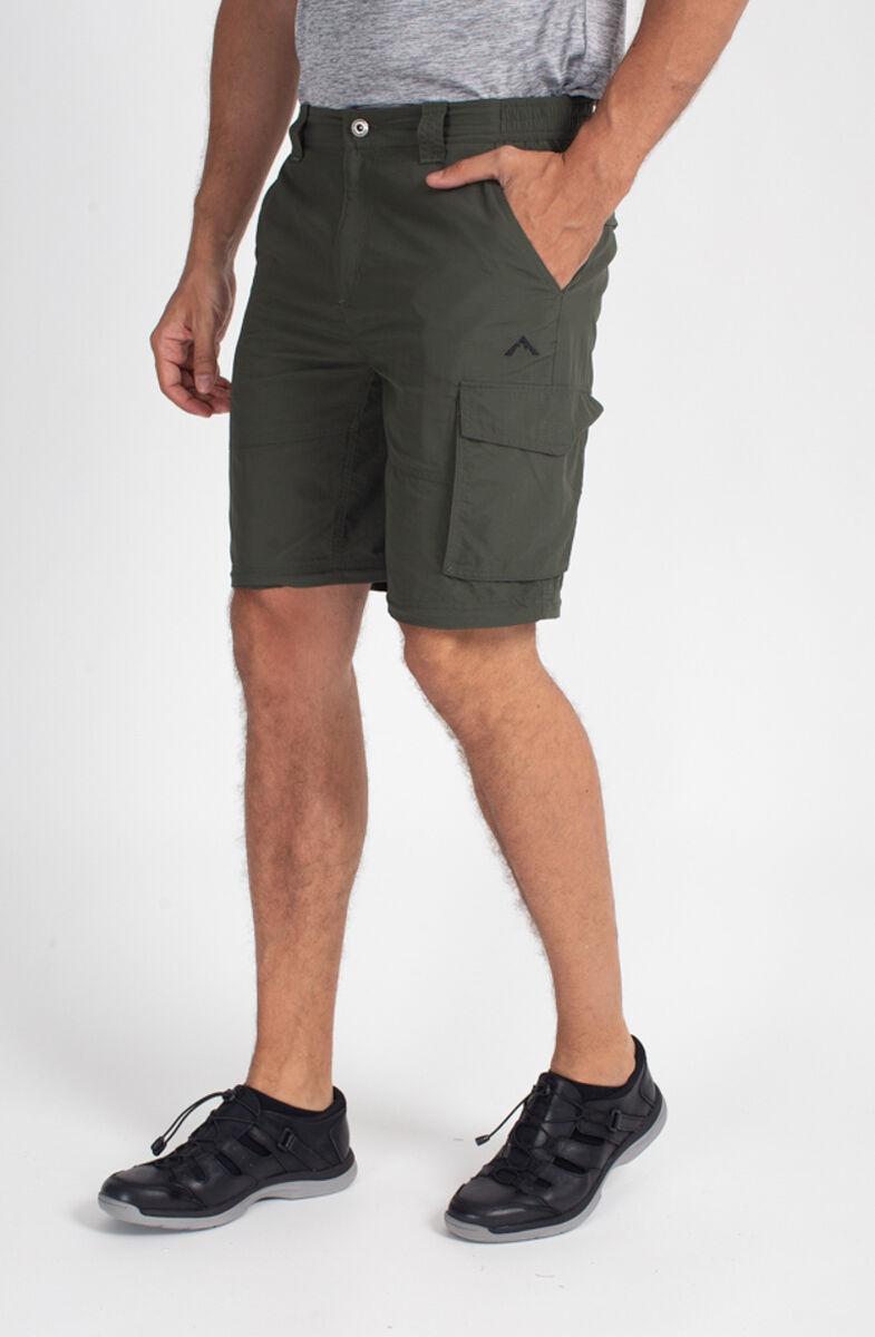 Pantalón Hombre Alpinextrem
