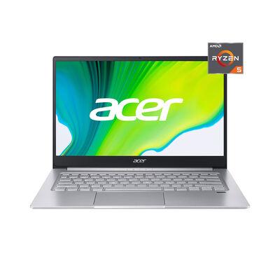 """Notebook Acer SF314-42-R12B Ryzen 5 16GB 512GB SSD 14"""""""