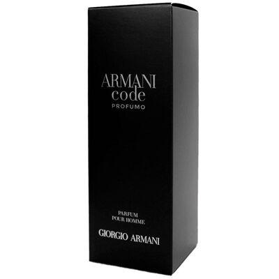 Perfume Giorgio Armani  60 ml