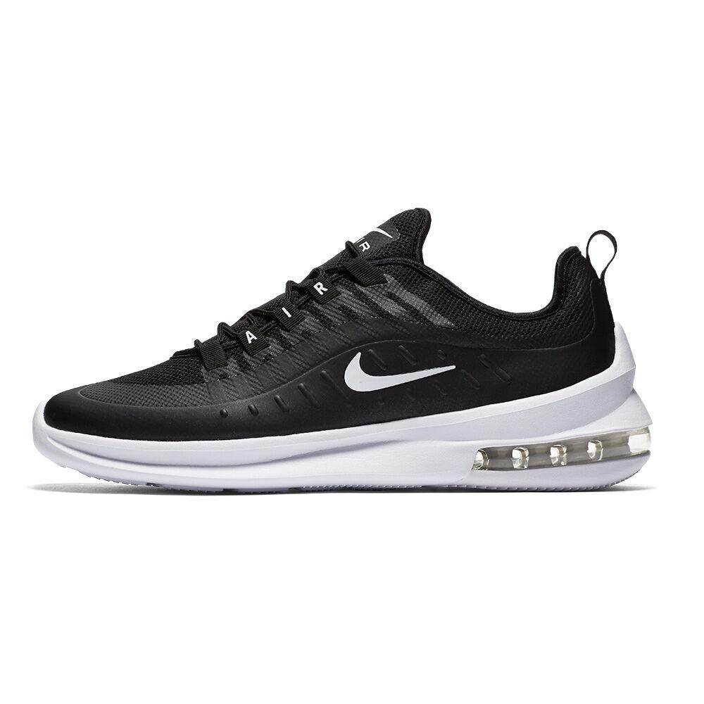 Zapatilla Nike Hombre Fashion Air Max Axis