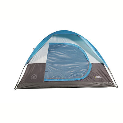Carpa National Geographic Cove para 2 Personas