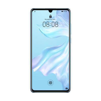 """Celular Huawei P30 128GB 6,1""""Piedra Luna Liberado"""