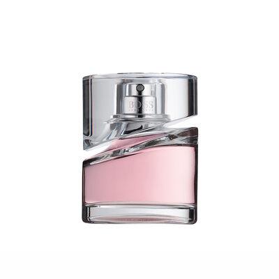 Perfume Hugo Boss Femme EDT 50 ml