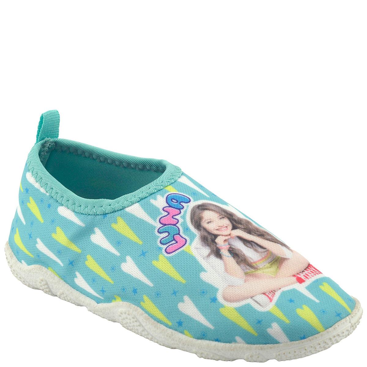 Zapato Soy Luna Niña