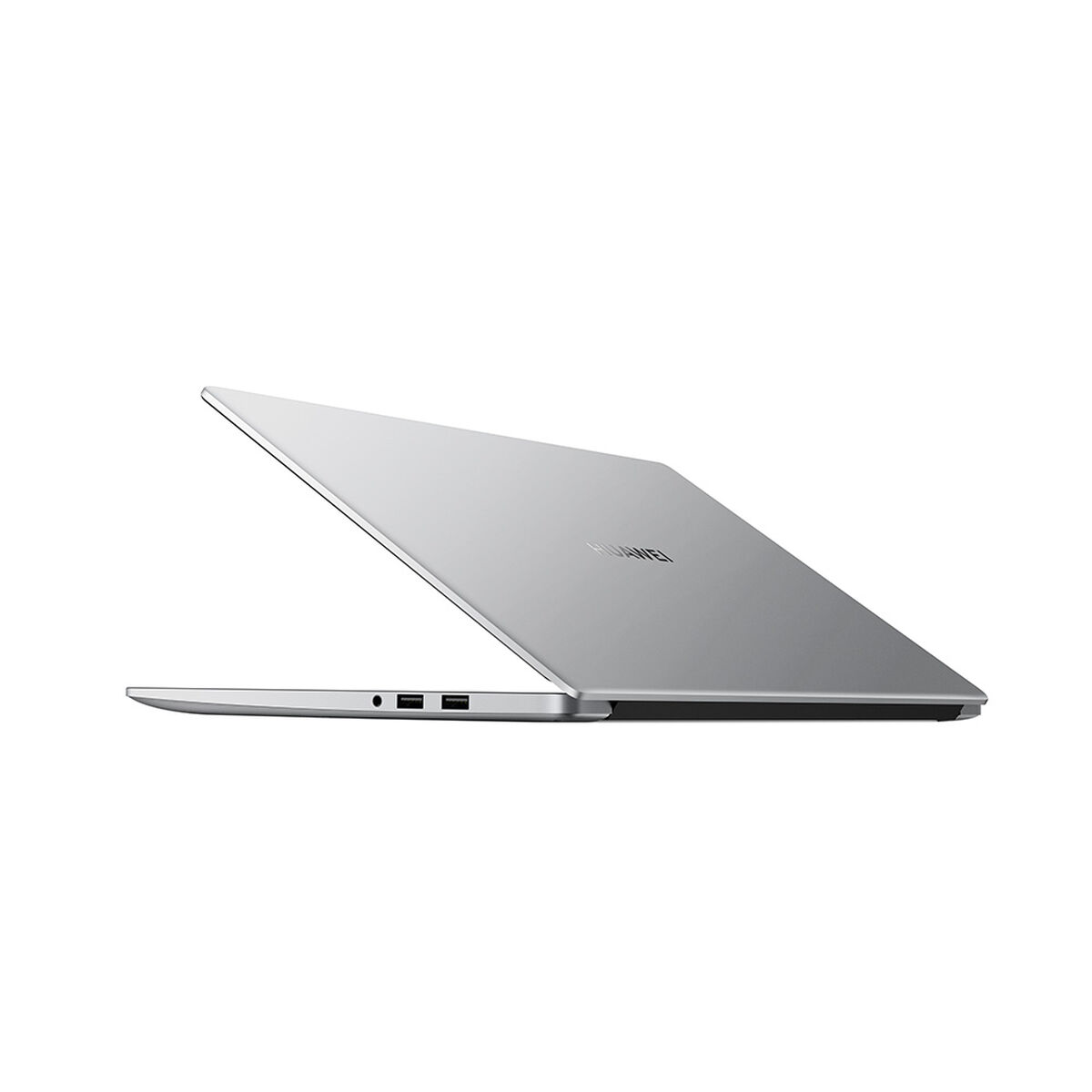 """Notebook Huawei Matebook D15 Ryzen 5 8GB 256GB SSD 15.6"""""""