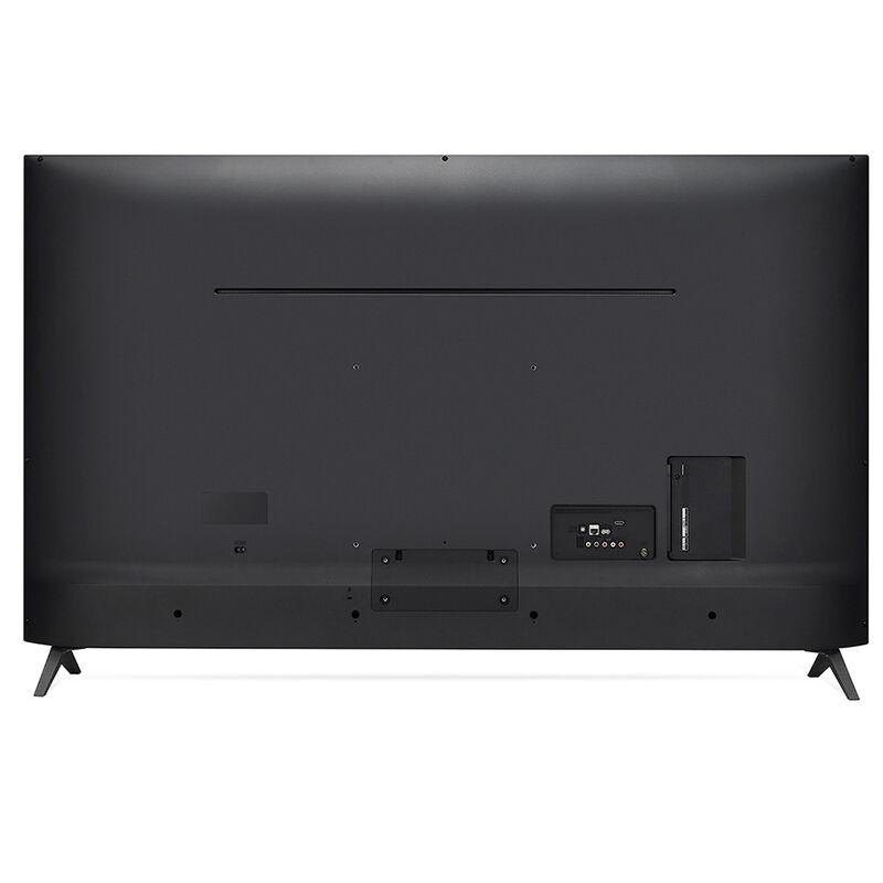 """LED 49""""LG49UK6200PSASmart TV 4K UltraHD"""