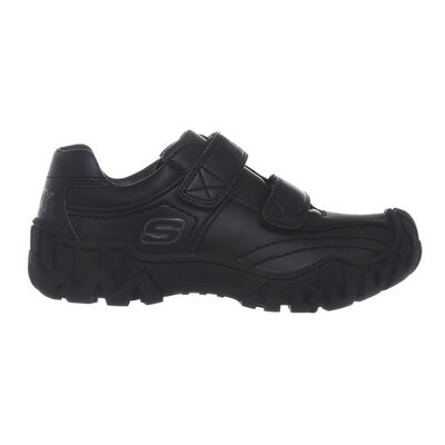 Zapato Unisex Skechers