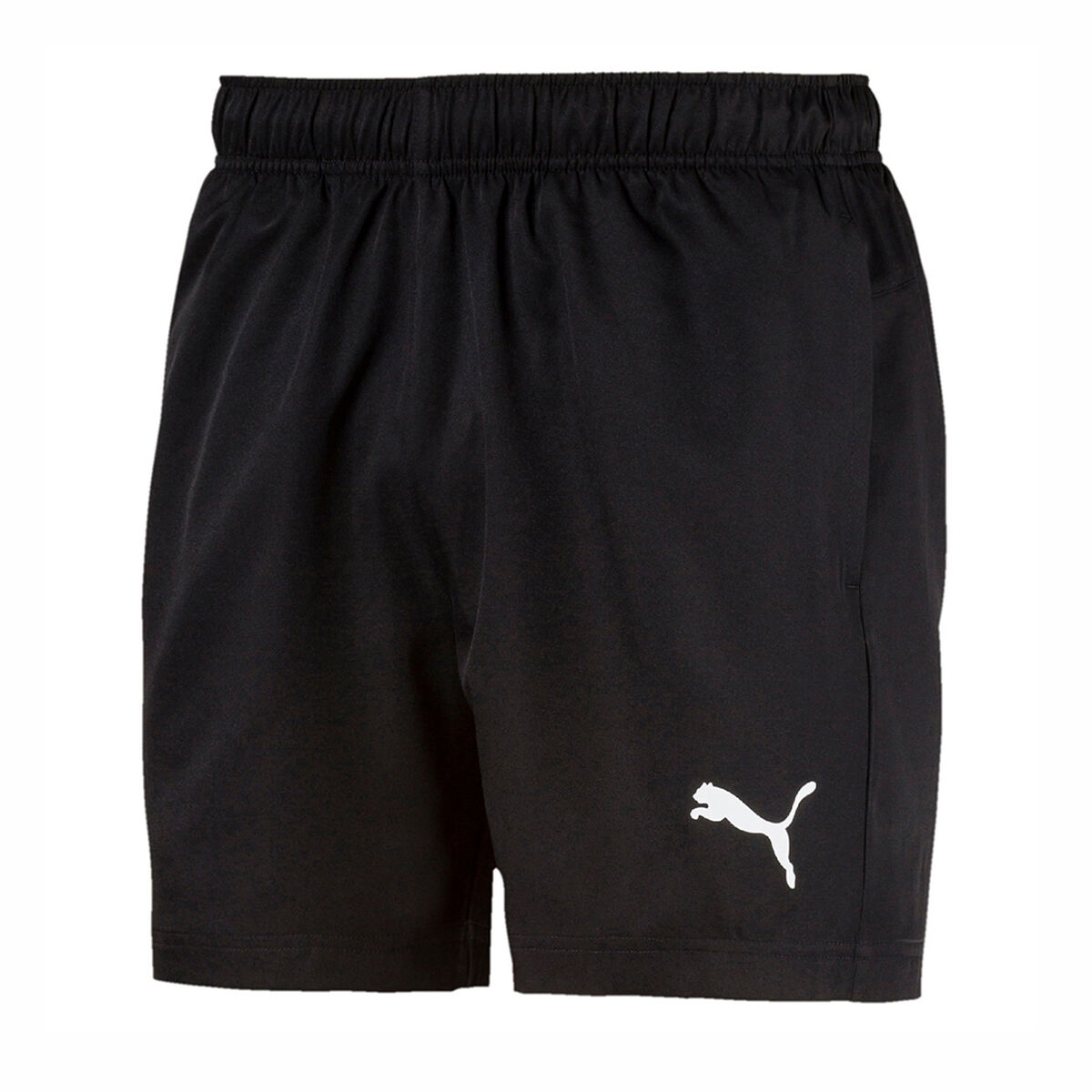 Short Hombre Puma