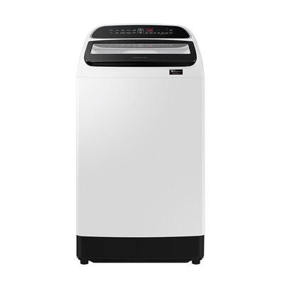 Lavadora Automática Samsung WA19T6260BW/ZS 19 kg.