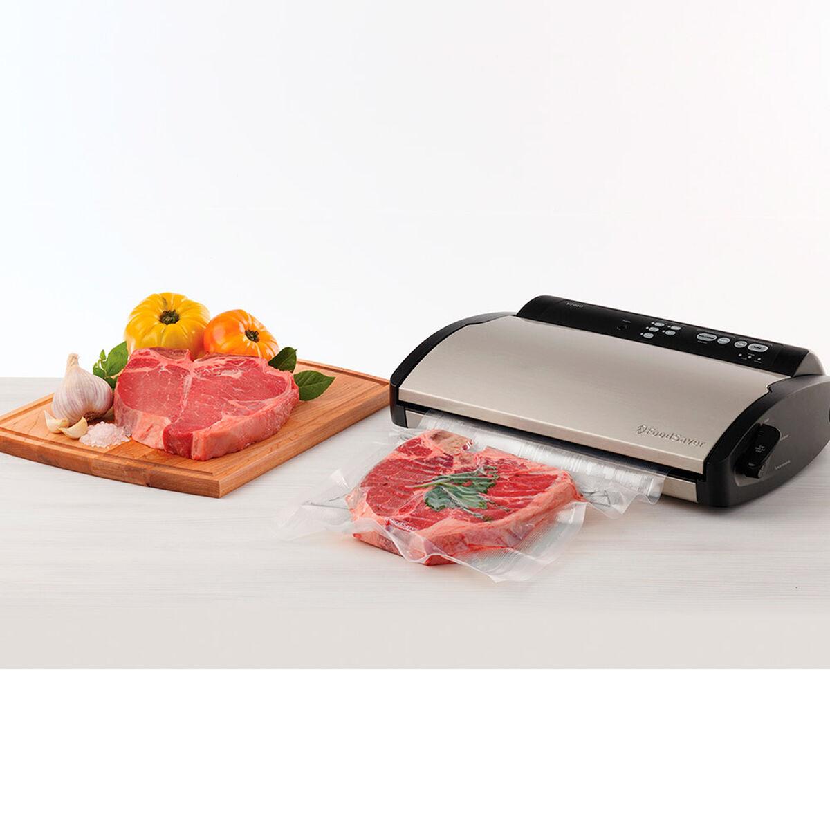 Sellador al Vacío Oster FoodSaver® 2860