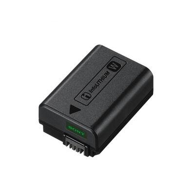 Batería Cámara Sony NP-FW50/C3 Serie W