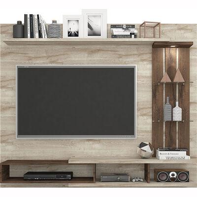 "Home Panel Vitoria Savana 60"""