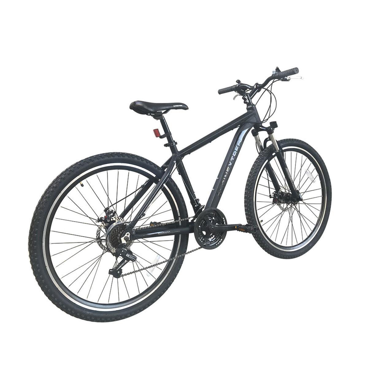 Bicicleta Alpinextrem Hombre Melvin Aro 29 Negro