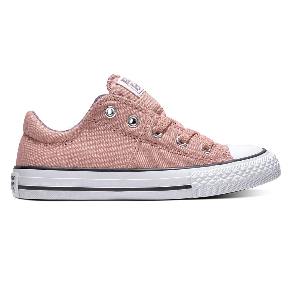 zapatillas converse niñas